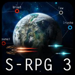 星际战略3汉化龙8国际娱乐唯一官方网站