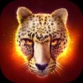 终极猎豹模拟器破解版无限金币无敌版(The Cheetah)