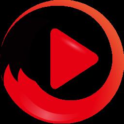 搜狐电视直播电脑版v5.2.0 官方免费版