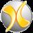 smsx.cab控件安装包(web网页打印控件)