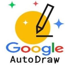 AutoDraw(谷歌�L�D�件)