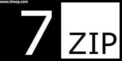 7 Zip哪个好?7Zip解压软件下载_7-Zip版本大全