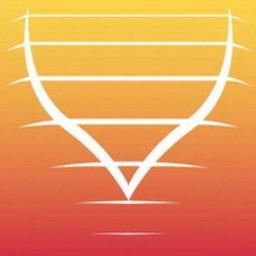 iguzheng爱古筝破解(手机弹古筝软件)