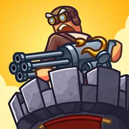 星咖优选平台手机版v1.0 官网安卓版
