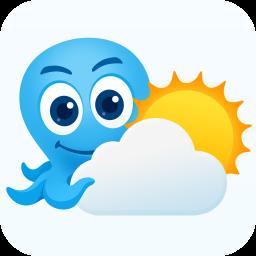 2345天气预报15天版
