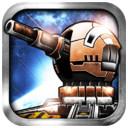 超新星国防破解版(Nova Defence)