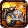 蒸汽朋克赛车无限金币破解版(Steampunk Racing 3D)