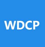 Linux服�掌鞴芾硐到y(wdcp)