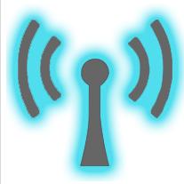 win10创建wifi热点软件(Wi-Host)