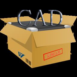 先闻cad工具箱注册机