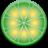 LimeWire(P2P网络文件共享)