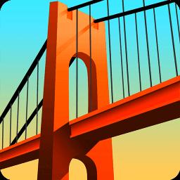 桥梁建造师关卡全解锁版