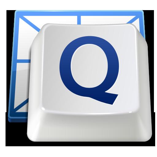 qq输入法tv版最新版本