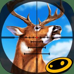 猎鹿人复刻版内购破解版