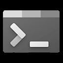 Windows10PE维护光盘(Win10PE_x86_x64)
