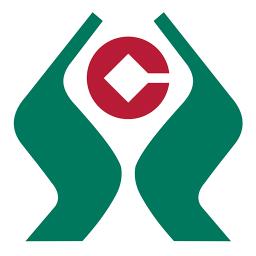 江西省农村信用社网银助手v1.0 官方版