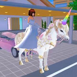 幼儿园宝宝学英语单词游戏