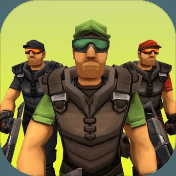 �鸲泛凶幼钚掳�(BattleBox)