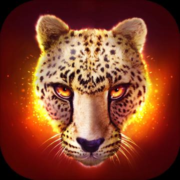 豹族汉化内购破解版(The Cheetah)