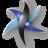 ShareGhost(p2p文件共享应用程序)