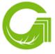 国利绿色商城软件