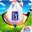 高尔夫之王无限金币版(King of the Course Golf)