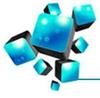 Pure-FTPd软件