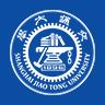 上海交通大学掌上校园(交大移动app)
