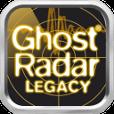 灵魂探测器中文版(Ghost Radar)