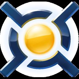 伯克利开放式网络计算平台(BOINC)