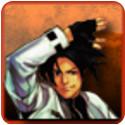 拳皇95无限金币版(对战版)