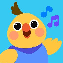 比特派App ios版本(Bitpie)