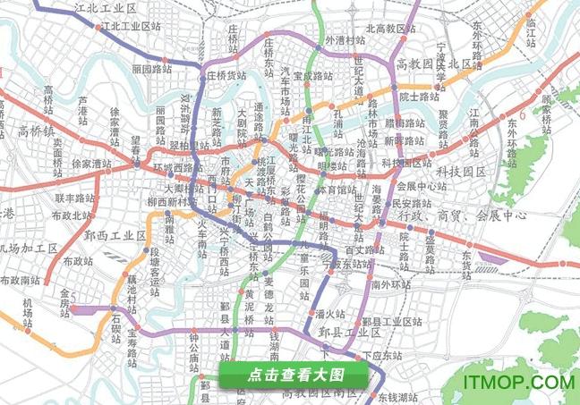 宁波地铁规划图,2019宁波地铁规划,最新宁波地铁规划线路图 宁波本地宝