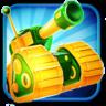 坦克�速�3D�荣�破解版
