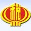 河南地税网上申报管理工具及根证书