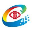 云南国税网上开票系统