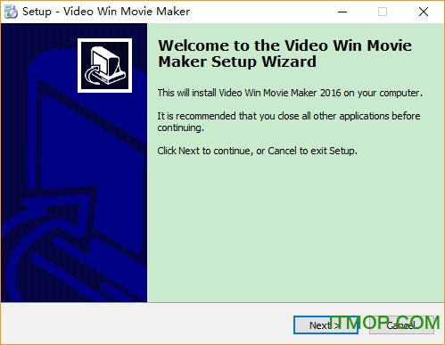 win7自�б��l��器(movie maker win7)