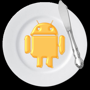 Android Studio Butter Knife Zelezny框架