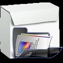文档管理工具(WonderFox Document Manager)