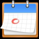 猎豹日历桌面软件