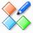 label matrix 8破解版(通用条码设计软件)