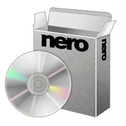 Nero Wave Editor�h化版(音�l���件)