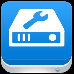 强力文件数据恢复软件