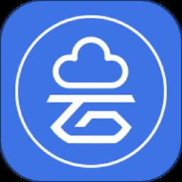 手机QQ2010不闪退版
