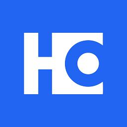 广东农信网络学院gdrc