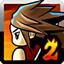 恶魔忍者2中文破解版(Devil Ninja 2)