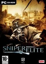 狙�艟�英(Sniper Elite)