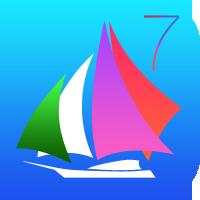 领航桌面ios7 Pro已付费完整版