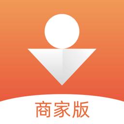 开心借钱软件v3.1.1 安卓最新版