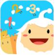 9A数学王国游戏